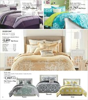 Ofertas de Cama  en el folleto de Bed Bath & Beyond