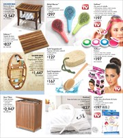 Ofertas de Vanart  en el folleto de Bed Bath & Beyond