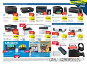 Ofertas de Gato hidráulico  en el folleto de Best Buy