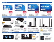 Ofertas de Gowin  en el folleto de Best Buy