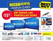 Ofertas de TLK  en el folleto de Best Buy