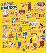 Ofertas de Head & Shoulders  en el folleto de Chedraui