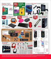 Ofertas de Gowin  en el folleto de Office Depot