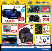 Ofertas de Gowin  en el folleto de Office Max