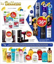 Ofertas de Head & Shoulders  en el folleto de Walmart