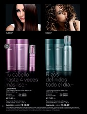 Ofertas de Head & Shoulders  en el folleto de L'Bel