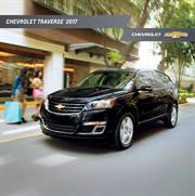 Ofertas de Autos  en el folleto de Chevrolet