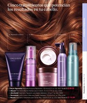 Ofertas de Head & Shoulders  en el folleto de Sears