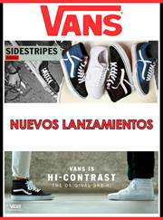 Ofertas de Zapatillas  en el folleto de Just 4 Run