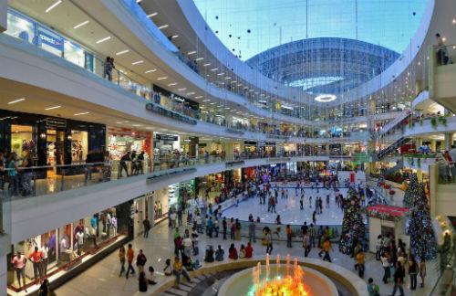 centro-comercial-santa-fe-low.jpg