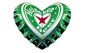 20141125105816.56_Heineken.jpg