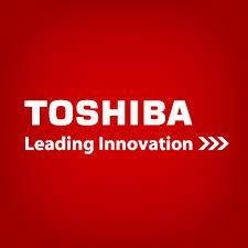 20141223091533.38_Toshiba.jpg