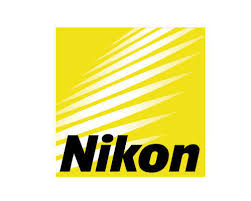 20141223080416.48_Nikon.jpg