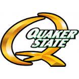 Quaker State.jpg