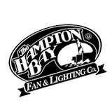 Hampton Bay.png