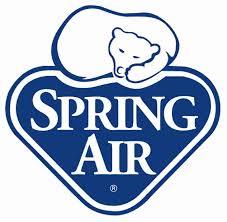 Spring Air.jpg