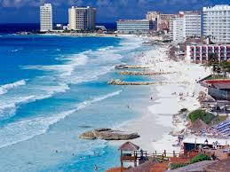viajes a Cancun.jpg