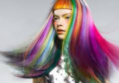 tintes para cabello.jpg