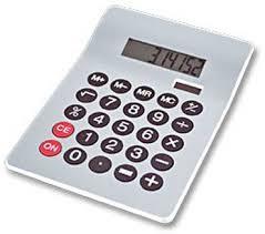 20141008101221.05_calculadora1.jpg
