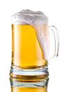 beer-low.jpg