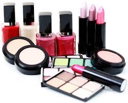 cosméticos.jpg