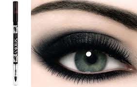 maquillaje de ojos.jpg