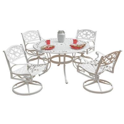 Comprar muebles de jard n ofertas y cat logos for Ofertas sillas de jardin