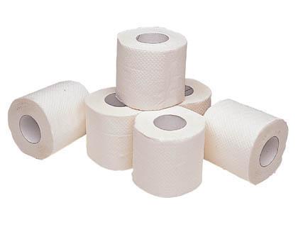 Comprar papel de ba o ofertas y cat logos for Accesorios para bano papel higienico