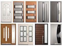 Comprar puertas ofertas y cat logos for Puertas para interiores baratas