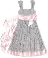 8a5c64a39 Comprar Vestido niña