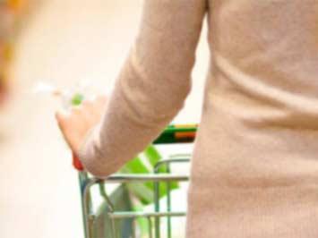 Ofertas de Hiper-Supermercados