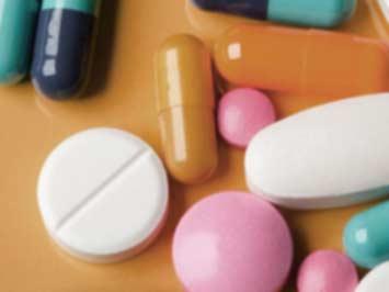 Ofertas de Farmacias