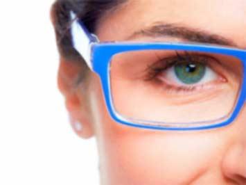 Ofertas de Ópticas y centros auditivos