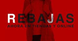 Ofertas de Shasa  en el folleto de Puebla