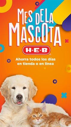 Catálogo HEB en Santiago de Querétaro ( 25 días más )