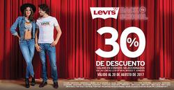 Ofertas de Suburbia  en el folleto de León