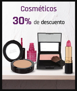 Ofertas de Suburbia  en el folleto de Puebla