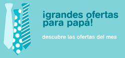 Ofertas de Farmacias Benavides  en el folleto de Monterrey