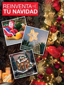Ofertas de Ferreterías y Construcción en el catálogo de The Home Depot en Santa Catarina (Nuevo León) ( 29 días más )