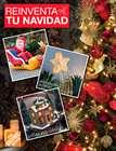 Catálogo The Home Depot en Culiacán Rosales ( Más de un mes )