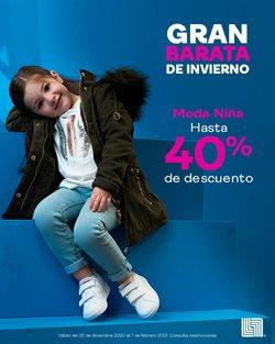 Ofertas de Tiendas Departamentales en el catálogo de Liverpool en Ciudad Obregón ( 23 días más )