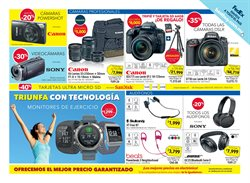 Ofertas de Foco led  en el folleto de Best Buy en Morelia