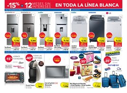 Ofertas de Best Buy  en el folleto de Morelia