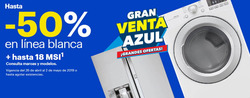 Ofertas de Best Buy  en el folleto de Monterrey