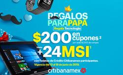 Ofertas de Best Buy  en el folleto de Cuauhtémoc (Ciudad de México)