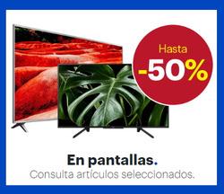 Cupón Best Buy en Guadalupe (Nuevo León) ( 6 días más )