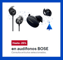 Cupón Best Buy en Ciudad de México ( Caduca hoy )