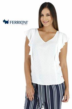 Catálogo Ferrioni ( Más de un mes )