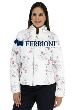 Ofertas de Ferrioni en el catálogo de Ferrioni ( Más de un mes)