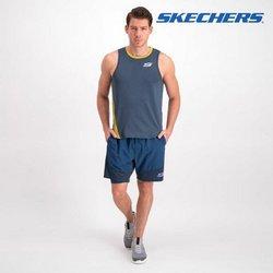 Ofertas de Skechers en el catálogo de Skechers ( Vencido)